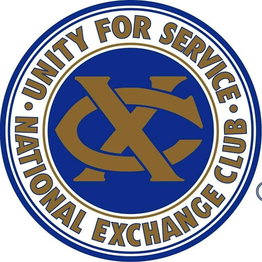 Exchange Club of Omaha