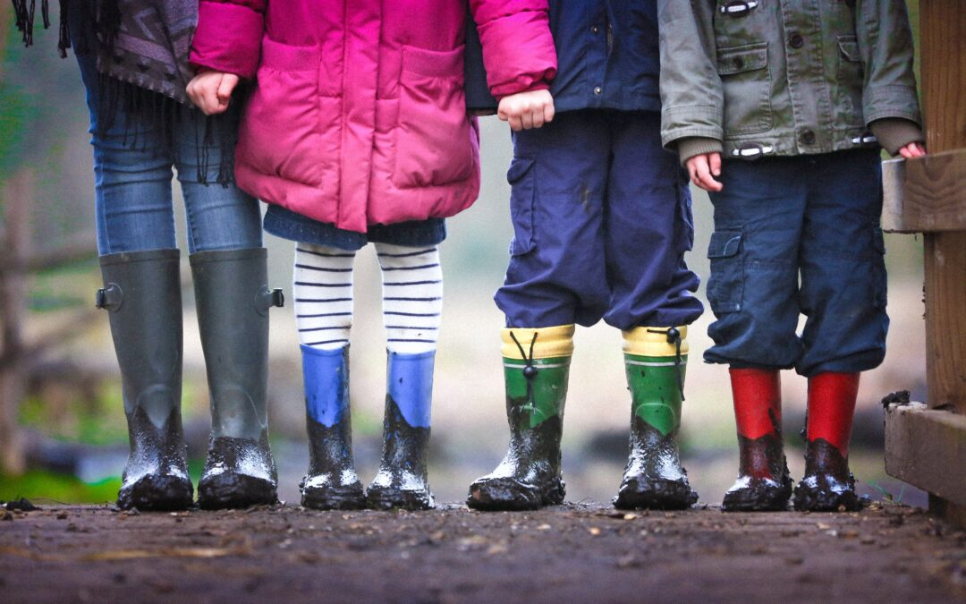 Image for Child Abuse Prevention blog post