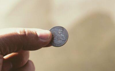 Quarters for Kids